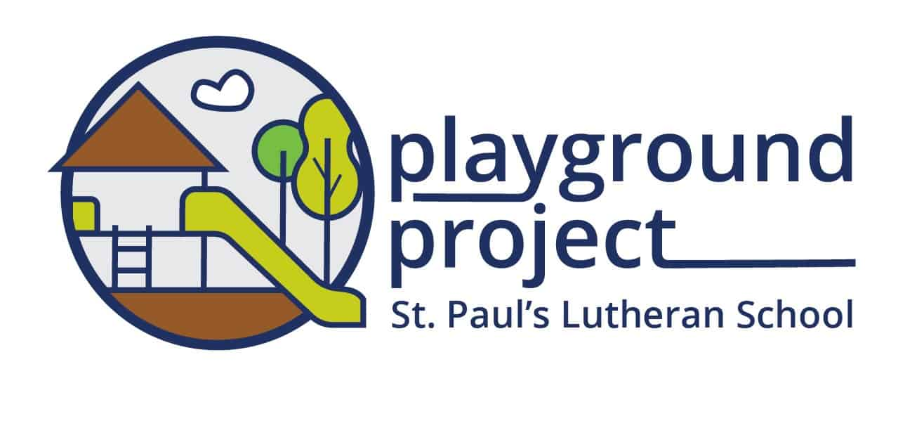 Playground Project Logo-04