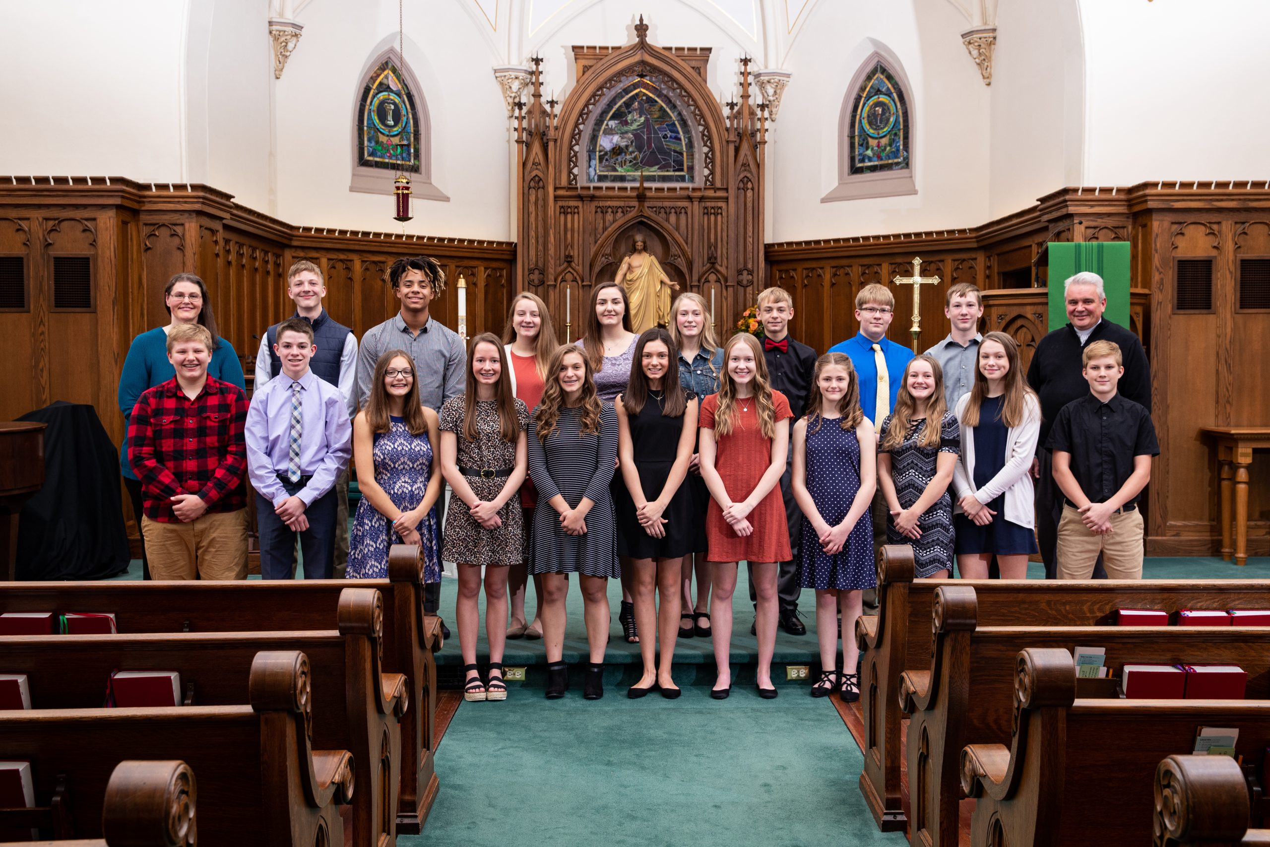 StPaulsConfirmation_102019_5