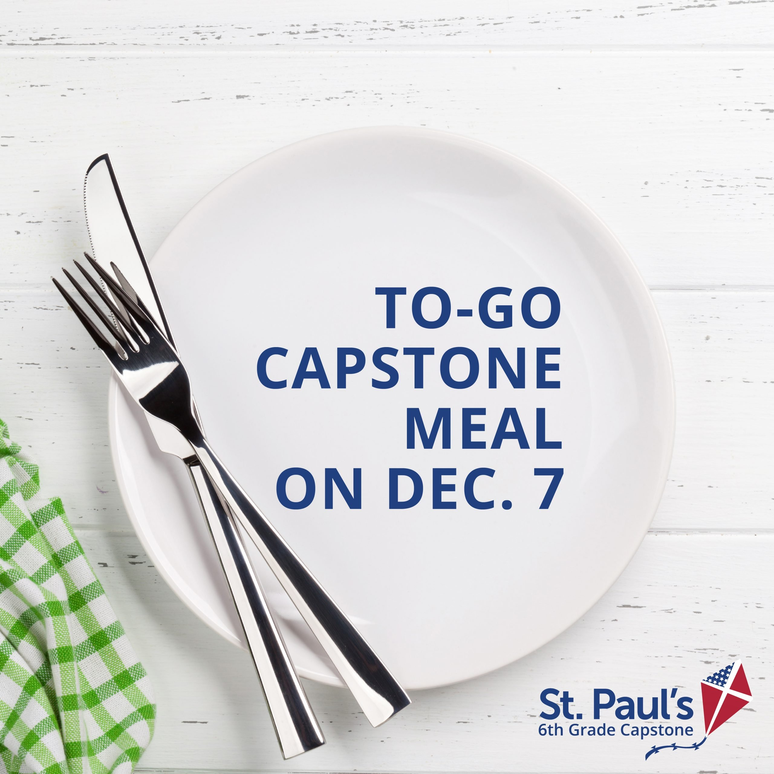 2020-11-10 Capstone Meal NEW DATE-02