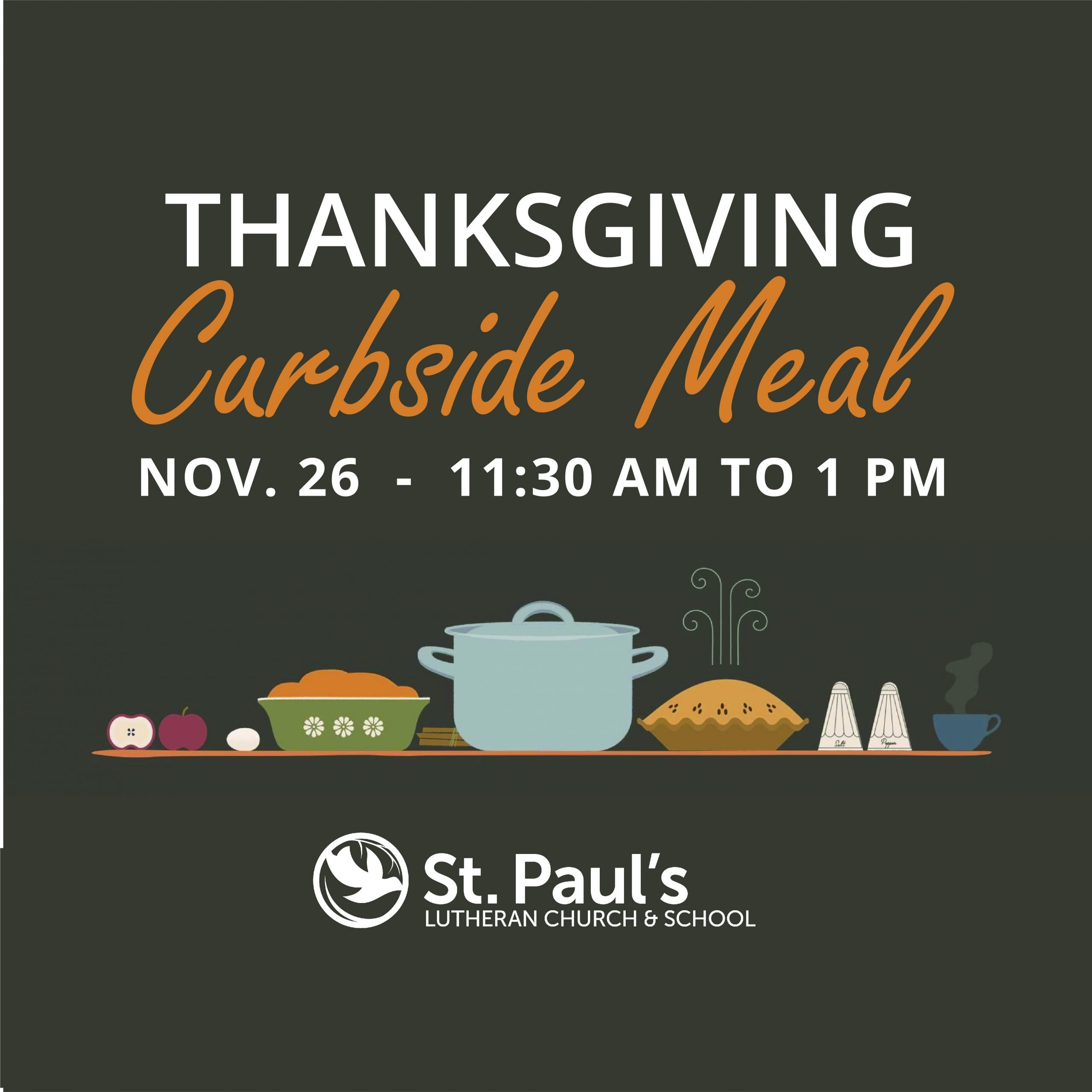 2020-11-26 Thanksgiving Curbside Meal-04