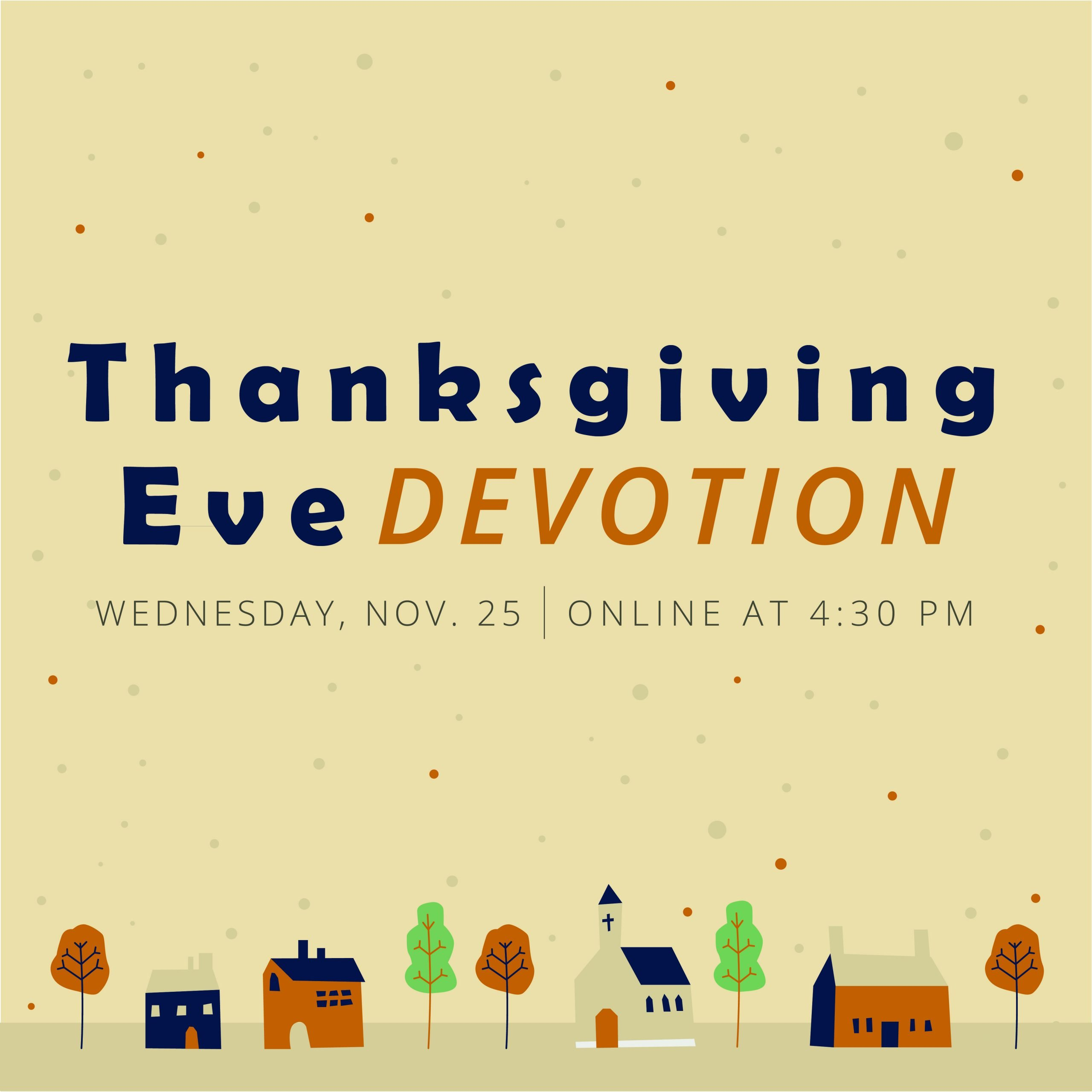 Thanksgiving Eve Devotion Square 2020-01