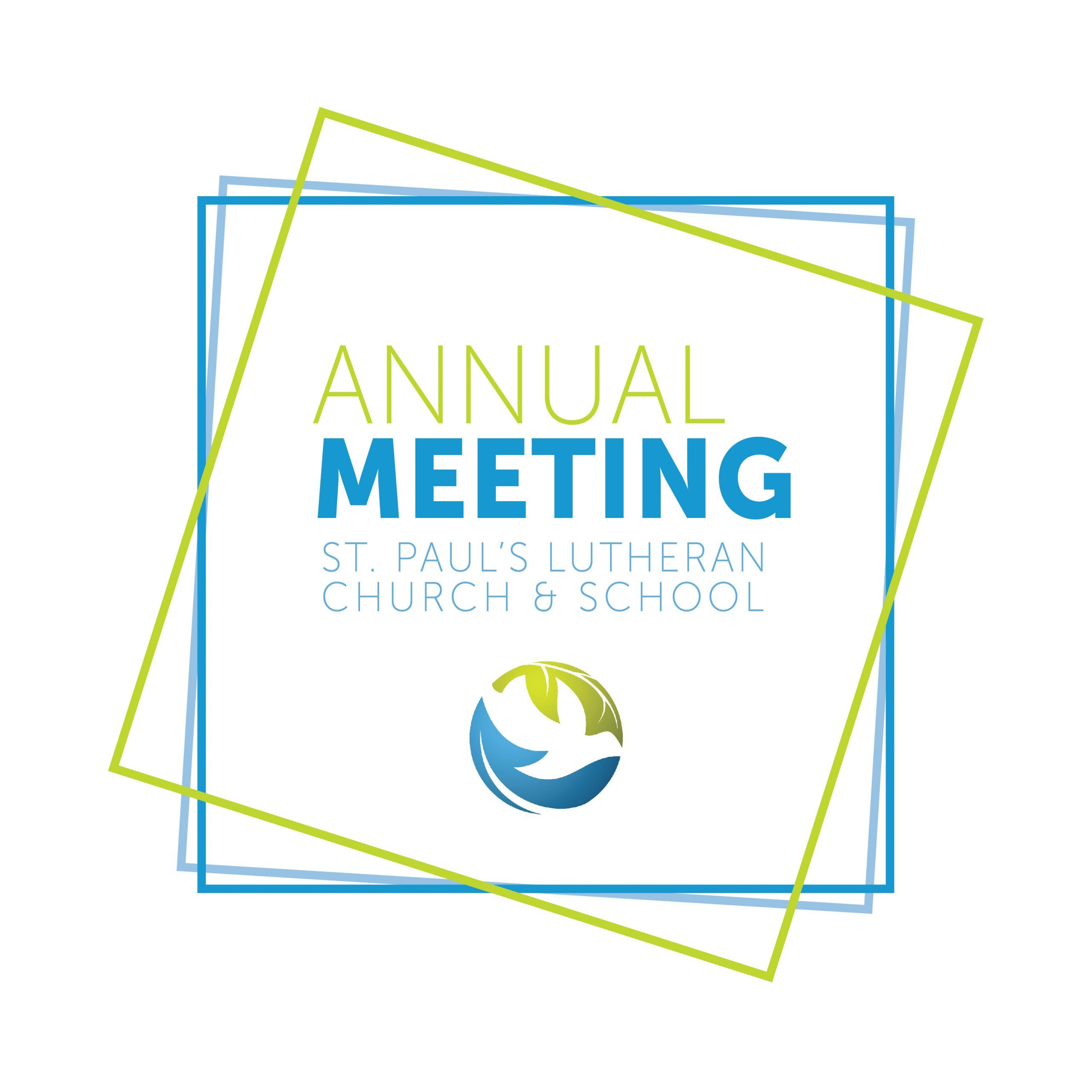 Annual Meeting Square-01